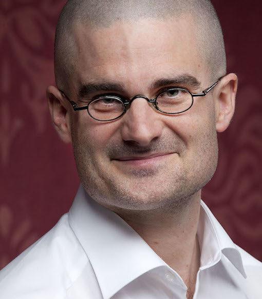 Sven Schöllmann